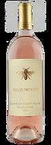 Meadowcroft Rosé of Pinot Noir