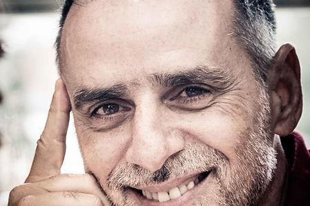 Giovanni Balsamo