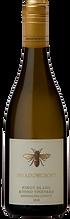 Meadowcroft Pinot Blanc
