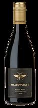 Meadowcroft Pinot Noir