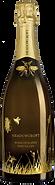 Meadowcroft-Sparkling-Bottle-shot.png