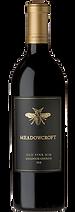 Meadowcroft Old Vine Zinfandel