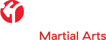 MA White and Red logo.PNG