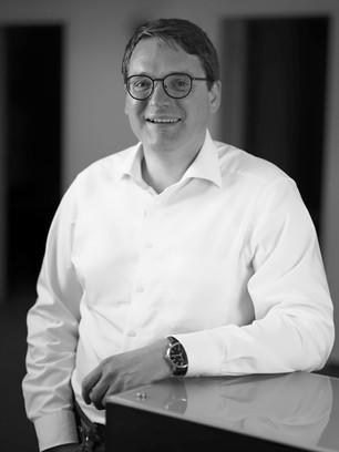 Dr. Matthias Weidenmüller