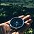 round-grey-and-black-compass-1736222-2_e