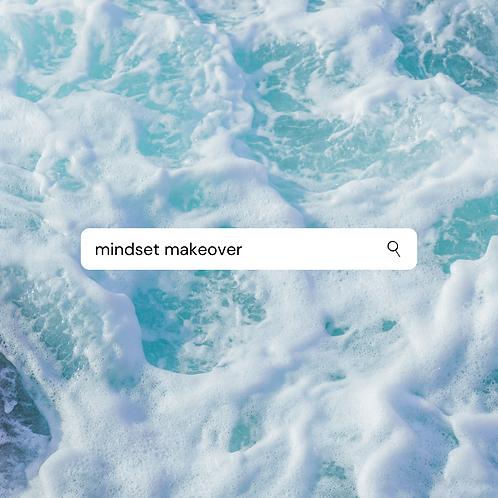 Mindset Makeover Mini Course