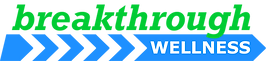 BW Logo BEST DP simple GreenBlue 300.png