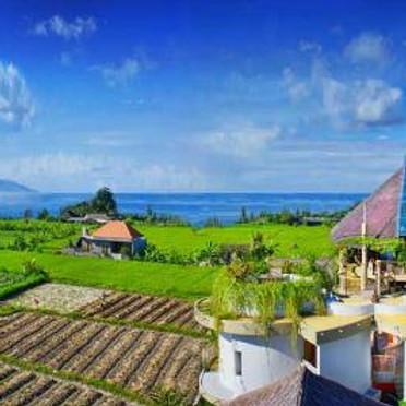 Mindfulness Yoga Retreat - Bali, Indonesia