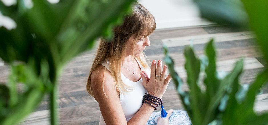 Robyn Meditation Photo.jpg