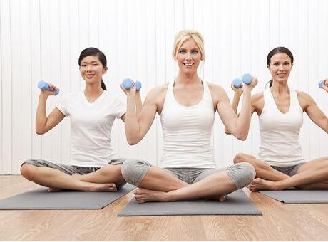 yoga-weights (1).jpg