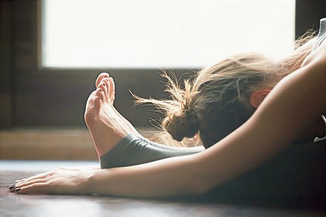 Young%20woman%20practicing%20yoga%2C%20s