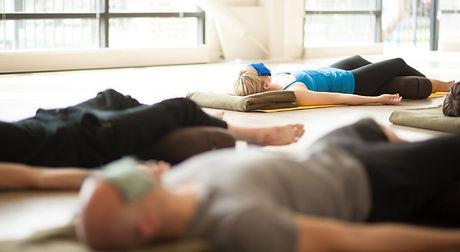 nidra-yoga-1.jpeg