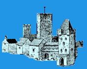 Burg_Original_Kopf.jpg