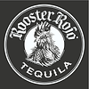 Rooster brand icon bw-49.png