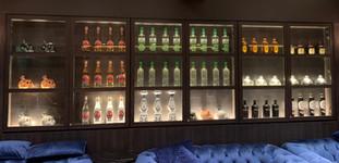 JTW Marketing JTW Brand Vodka HK