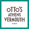 JTW BRANDS OTTO VERMOUTH.png