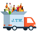 JTW Truck Icon