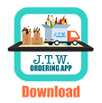 JTW APP ICON-19.png