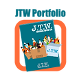 jtw brand icon web 2020-12.png