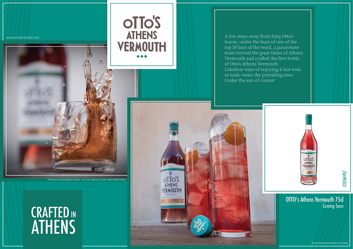 15 JTW SS OTTO vermouth.png