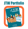 JTW APP ICON-20.png