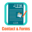 JTW APP ICON-18.png