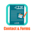 jtw brand icon web 2020-15.png