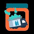 jtw brand icon web 2020 colour-16.png