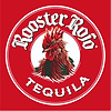 Rooster brand icon -29.png