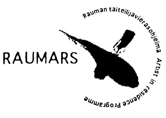 RaumArs residency 2021 open for applications