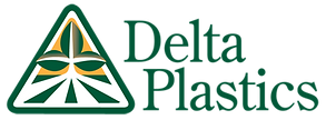 DeltaPlasticsLogo.png