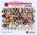 Dr. Bishnu Maya Pariyar named ChangeMakers 2020
