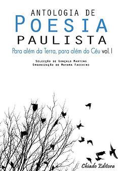 Antologia de Poesia Paulista_editado.jpg