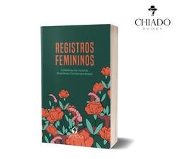 Registros Femininos
