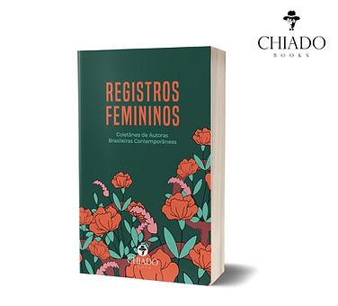 Registros Femininos.jpg