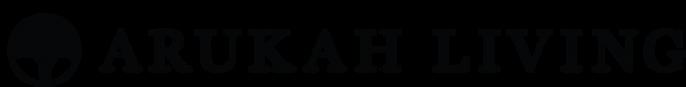 Arukah Living_Logo Package_Horiz_Black.p