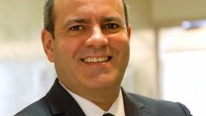 Claudio Bianchini assume a comunicação da Cemig