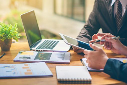 Empresários de comunicação de todo o país foram entrevistados pela pesquisa da Fenapro