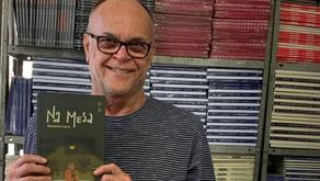 """""""Na Mesa"""", de Maurício Lara, aborda os idosos"""