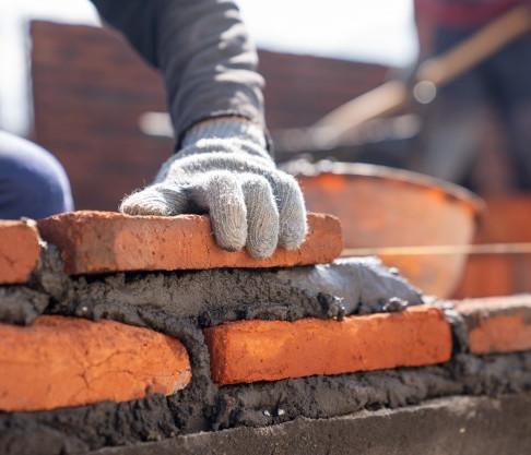 Aumento do cimento ameaça a retomada da economia