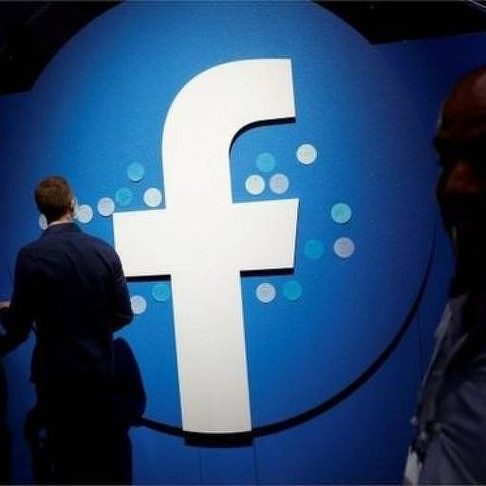 No Brasil, Coca, Unilever e Ford já boicotam o Facebook