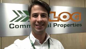 Diogo Gonçalves é o novo CEO da Itatiaia