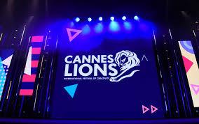 Cannes 2020 substituído por debates virtuais