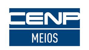 Mercado mineiro aplaude iniciativa do CENP-Meios