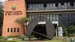 A Câmara Municipal de Belo Horizonte realiza licitação para escolher uma agência de publicidade