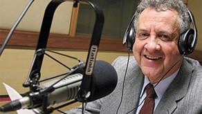 Emanuel deixa a Itatiaia, encerrando era de 69 anos