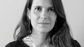 Carol Penido assume a criação da Filadélfia
