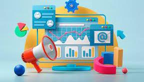 Cenp Meios e o ranking das agências por volume de mídia