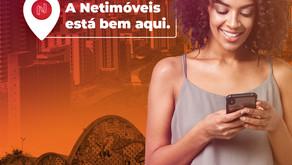 Campanha da Netimóveis exalta o turismo de BH