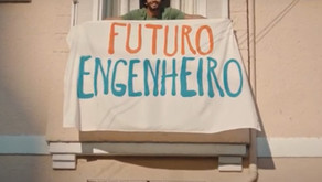 Campanha da Kroton destaca ensino superior